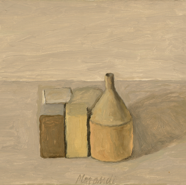 1-morandi-the-potters-painter-cfile-contemporary-ceramic-art.png