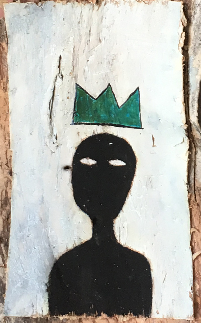 Basquiat_Cropped.jpg