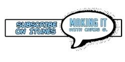 Making it iTunes Logo.jpg