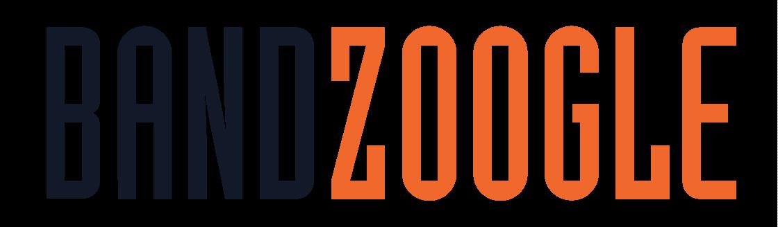 bz_logo_transparent.png