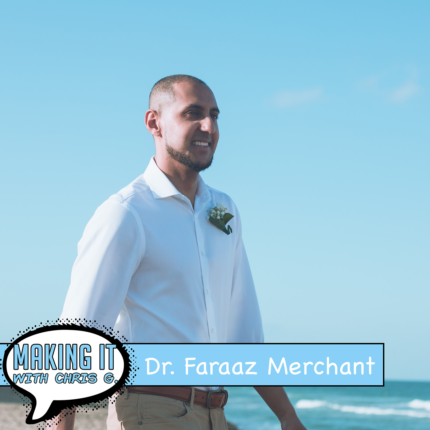 EP052 Cover - Faraaz Merchant.jpg