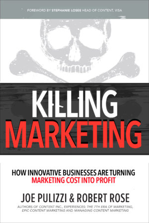 Killing-Marketing-Cover-300x450.jpg