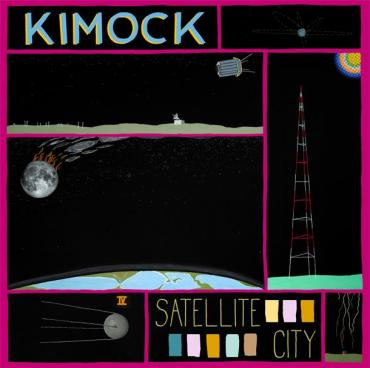 satellite_city.jpg