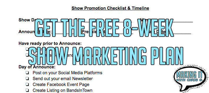 Free Marketing Plan.jpg