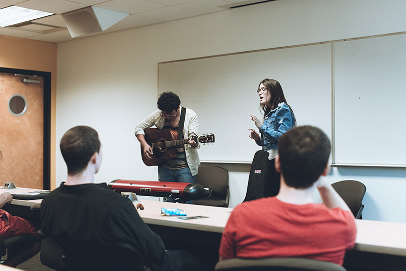 Classroom Concert (small).jpg