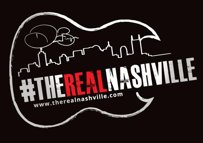 The Real Nashville.jpeg