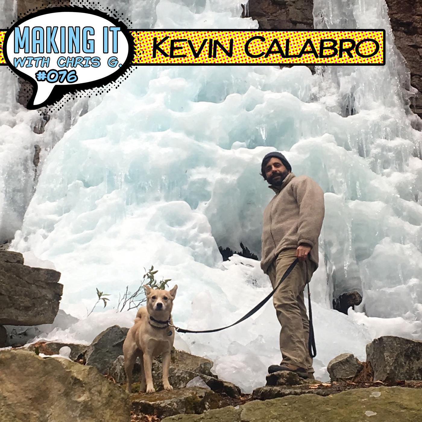 Ep.076 Cover (V2) Kevin Calabro.jpg