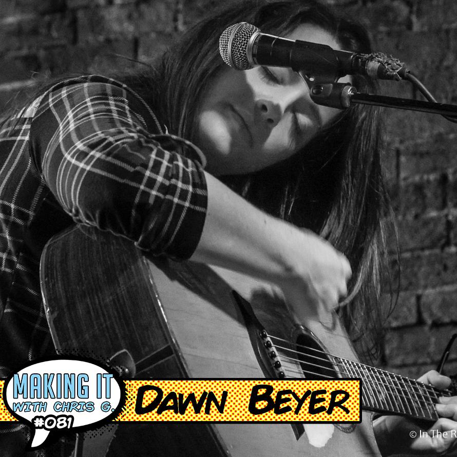 Ep.081 Cover - Dawn Beyer.jpg