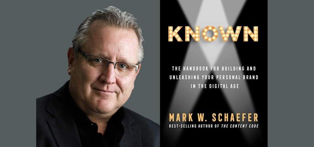 mark-schaefer-feat.jpg