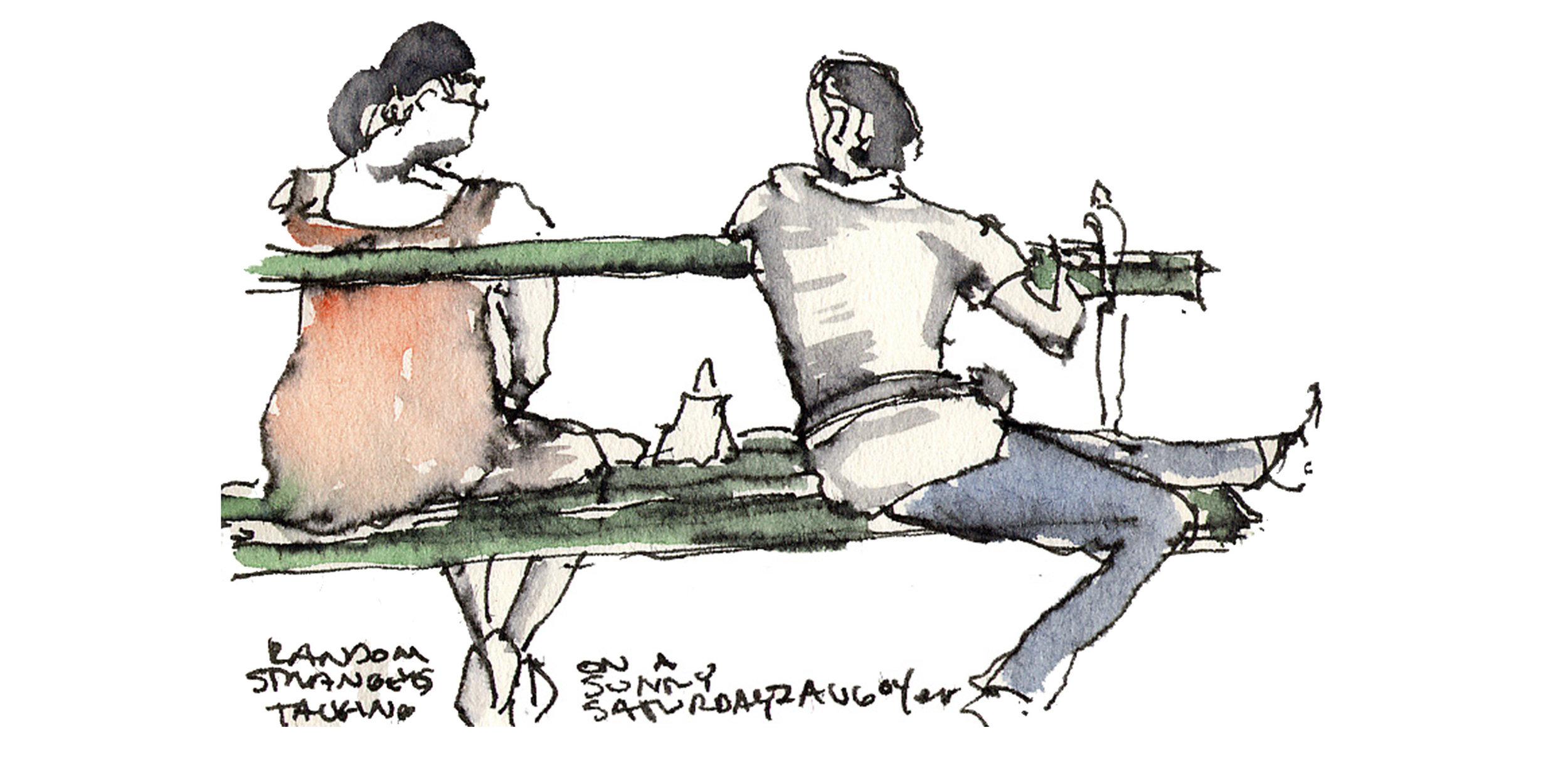 ESR Sketches_02.jpg