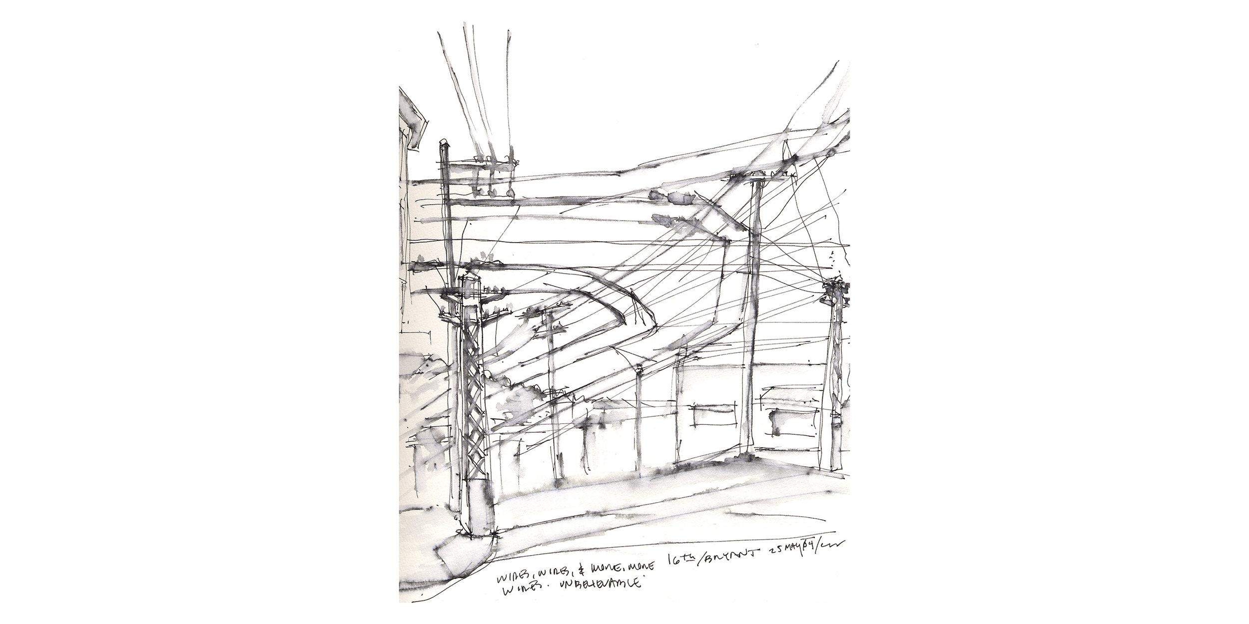 ESR Sketches_06.jpg