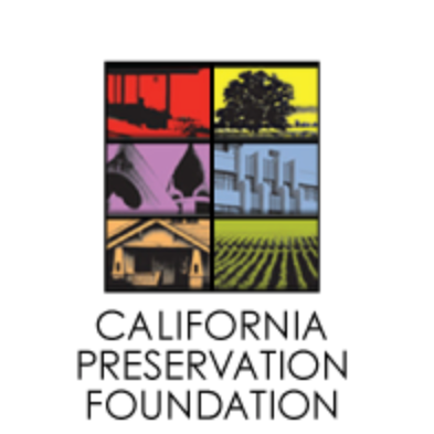 Laura Crescimano to speak at the California Preservation Conference - May 2018
