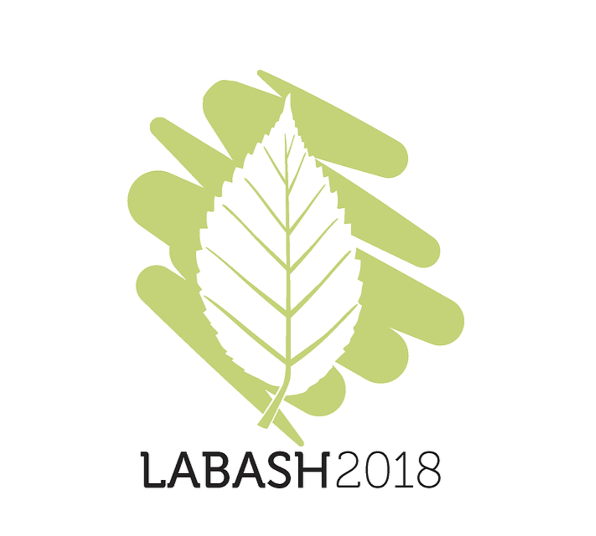 Alyssa Garcia and Parul Sharma will be speaking at the 2018 LABash conference on Kick-Starting Urbanism - April 2018