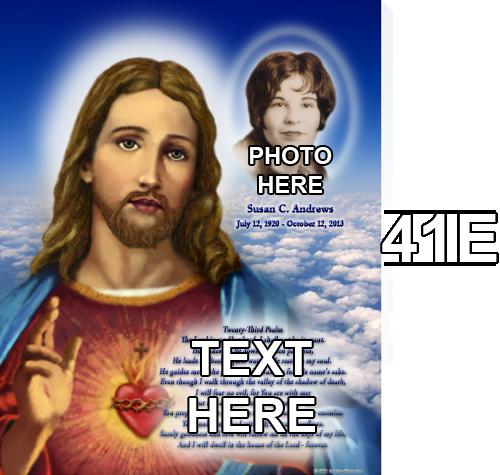 41E+copy.png