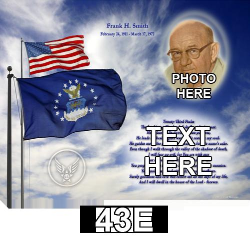 43E+copy+-+Copy.png