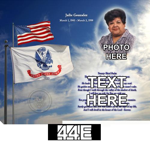 44E+copy+-+Copy.png