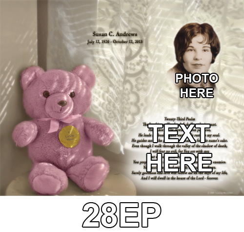 28EP+copy+-+Copy.png