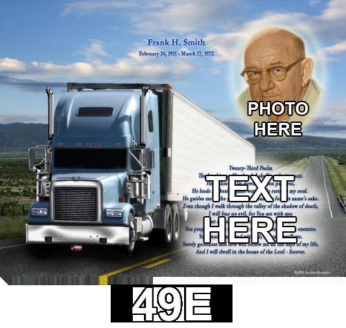 49E+copy+-+Copy.png
