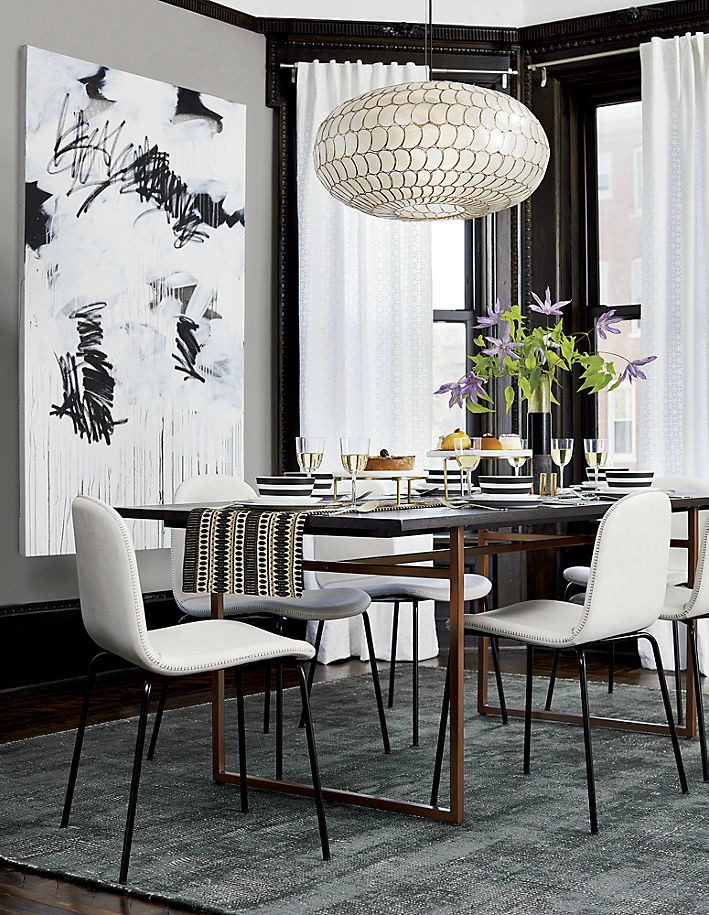 Our Favorite Pieces From CB2 l@acheekylifestyle.com by Val Banderman.jpg