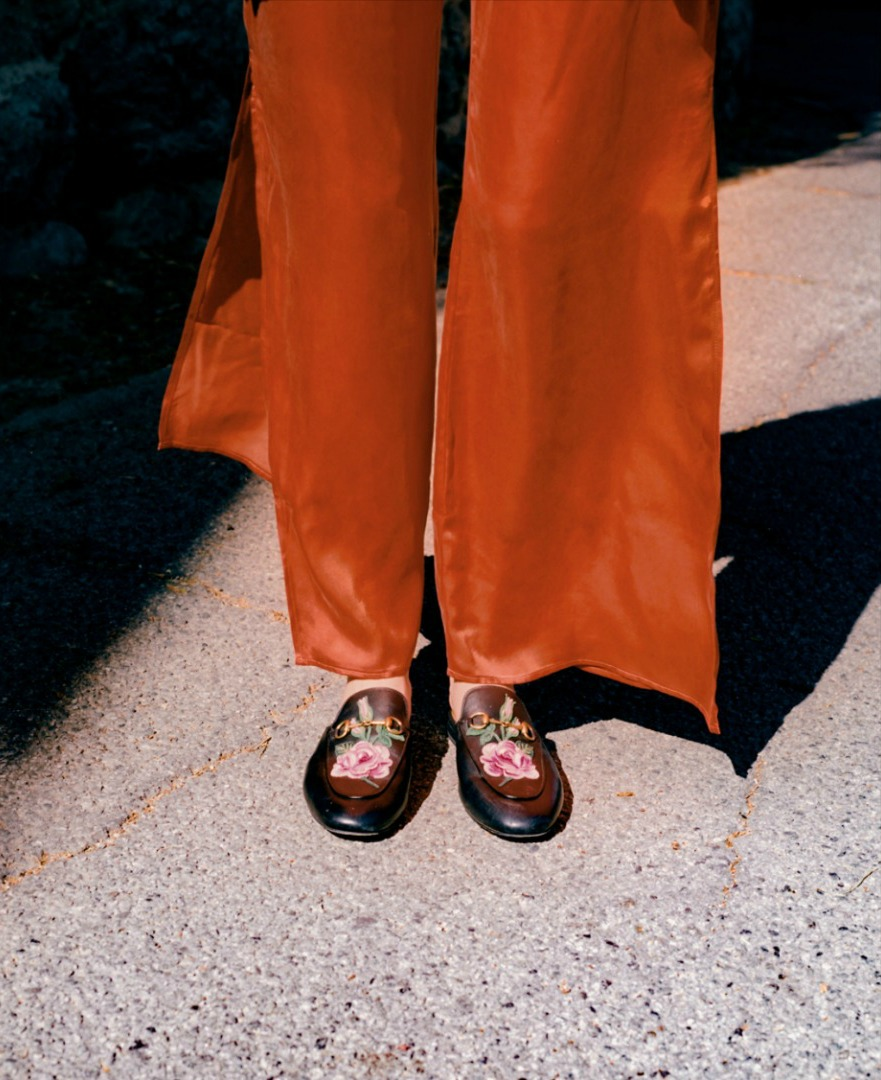 The Cheeky Shoes To Get For Spring & Summer @ acheekylifestyle by Val Banderman