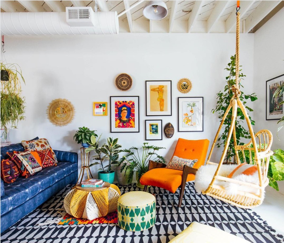 Decorate Wild With My Favorite Pieces From Justina Blakeney Home hc@ acheekylifestyle.com by Val Banderman .jpgDecorate Wild With My Favorite Pieces From Justina Blakeney Home @ acheekylifestyle.com by Val Banderman