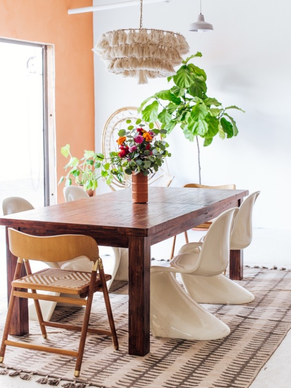 Decorate Wild With My Favorite Pieces From Justina Blakeney Home @ acheekylifestyle.com by Val Banderman.jpg