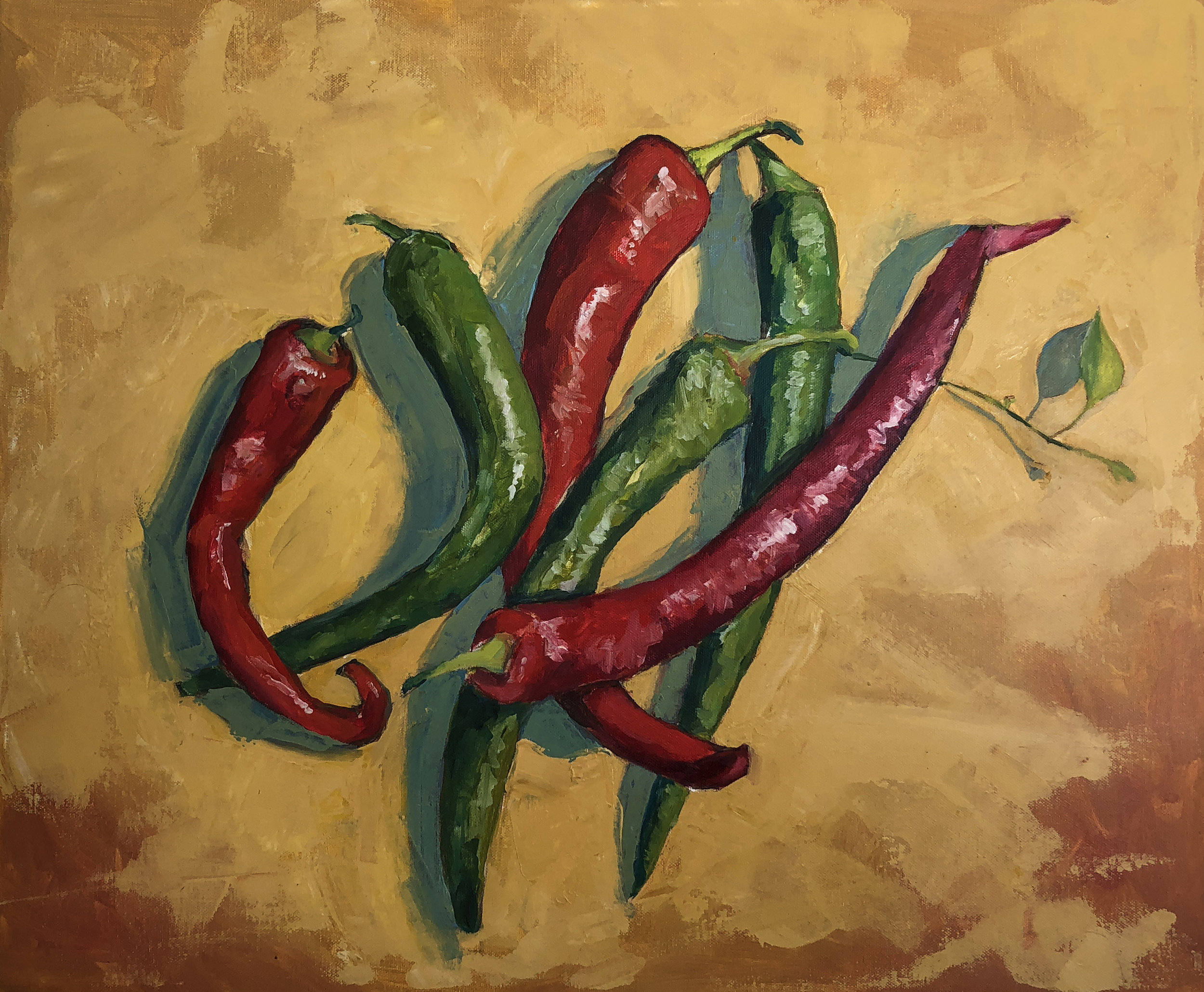 Six Peppers.jpg