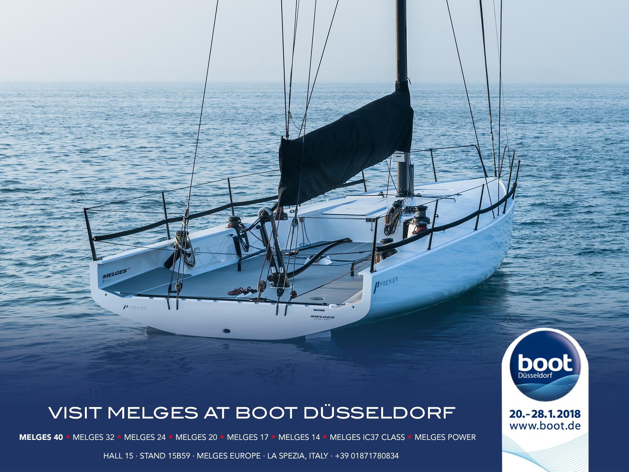 Boot Promo Melges 40.jpg