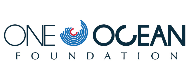 One-Ocean-Foundation 2.jpg