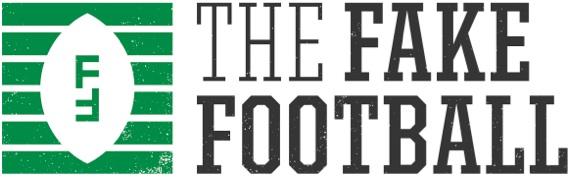 FakeFootball logo.jpg