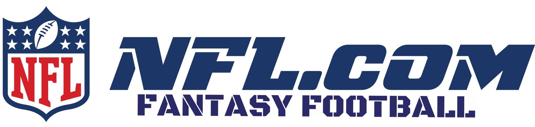 NFL.com archive