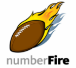 numberFire logo.png