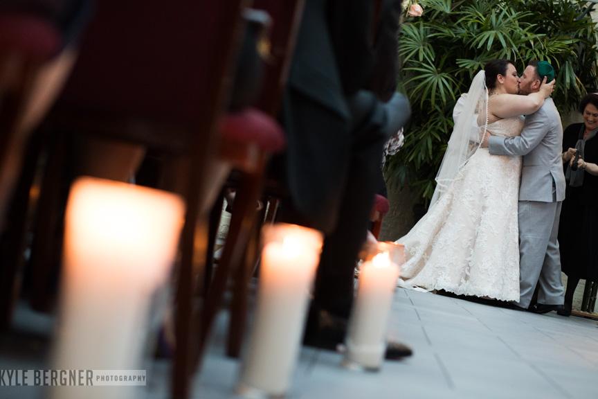 Engineer's Club Wedding-007.jpg