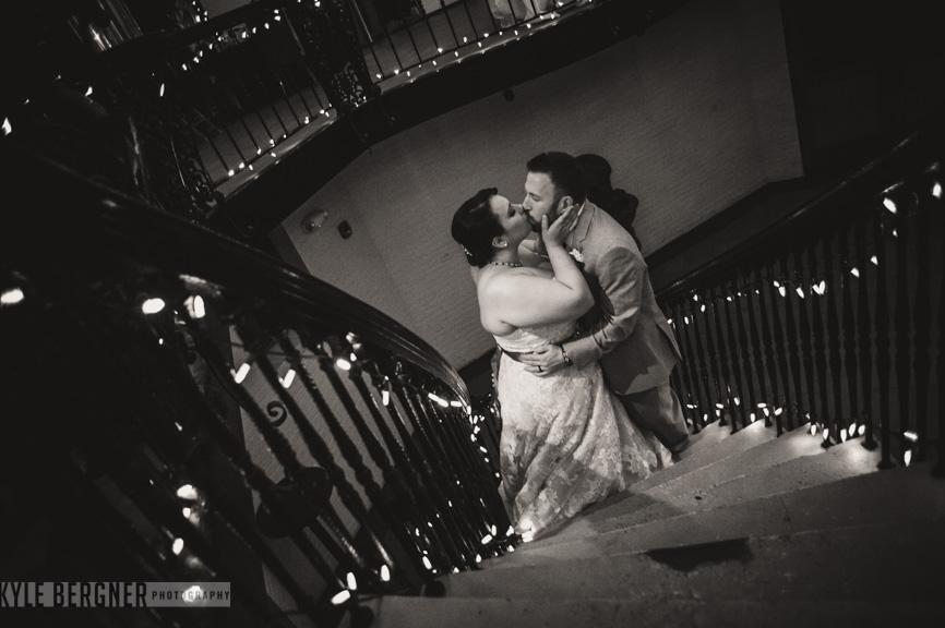 Engineer's Club Wedding-012.jpg