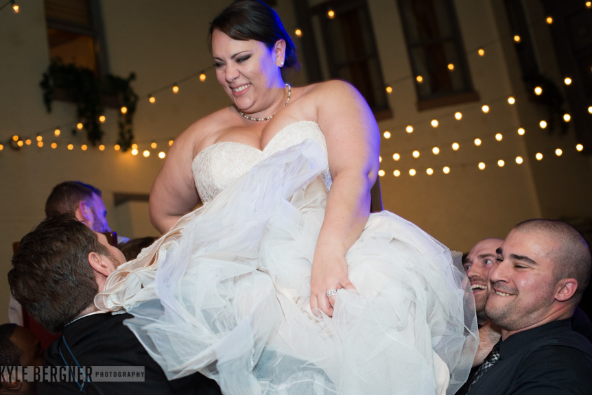 Engineer's Club Wedding-018.jpg