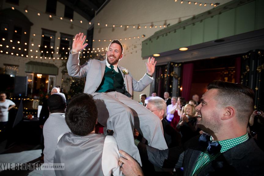 Engineer's Club Wedding-017.jpg