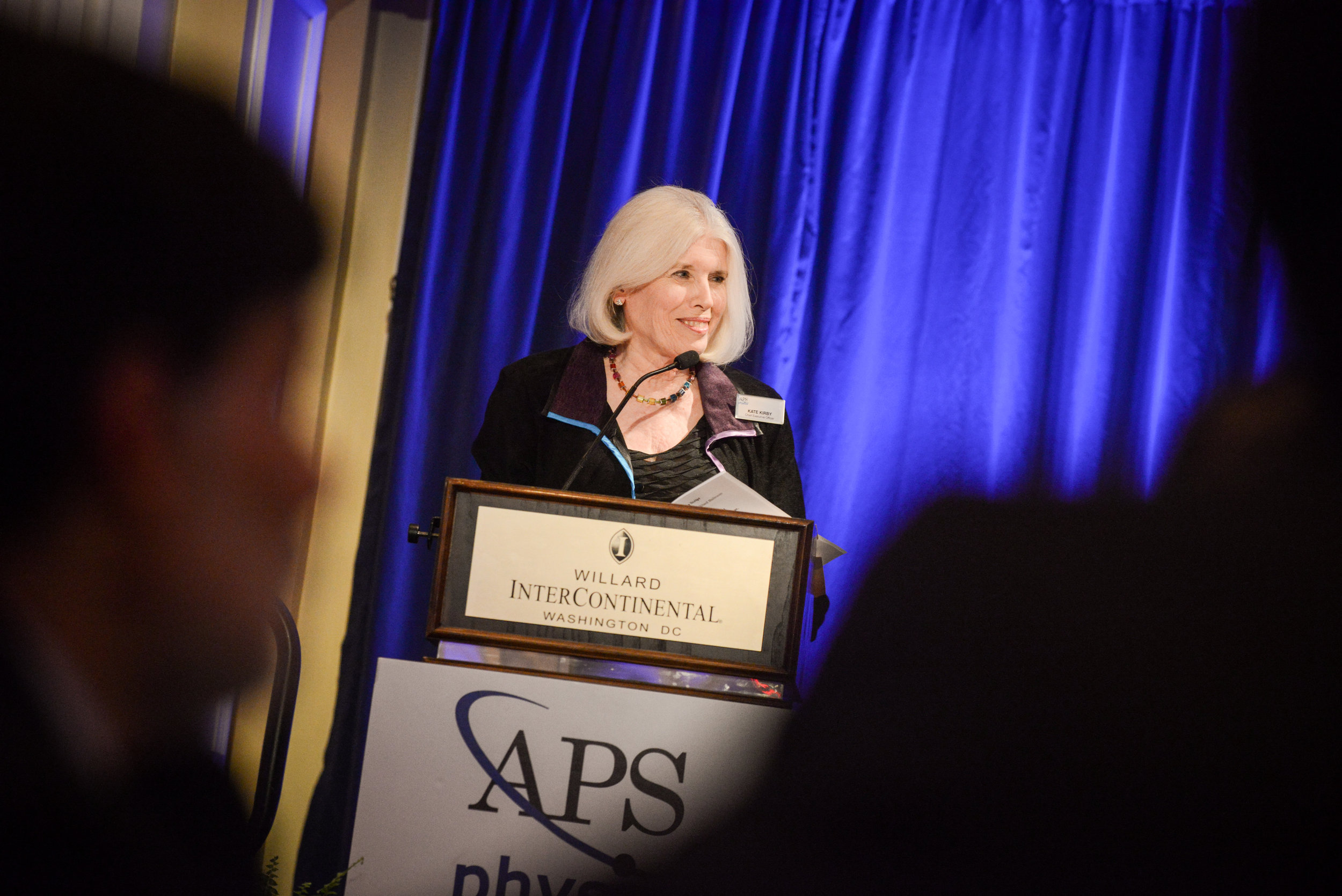 APS Award 2017-049.jpg