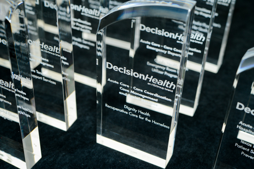 DecisionHealth Awards Lo-Res-001.jpg