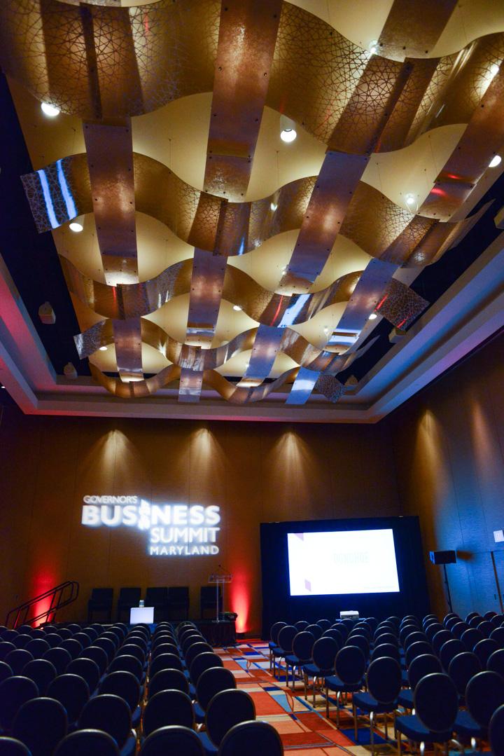 Business Summit-003.jpg