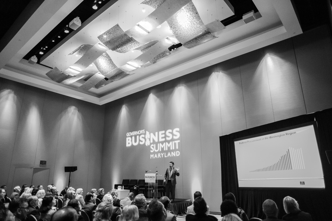 Business Summit-011.jpg
