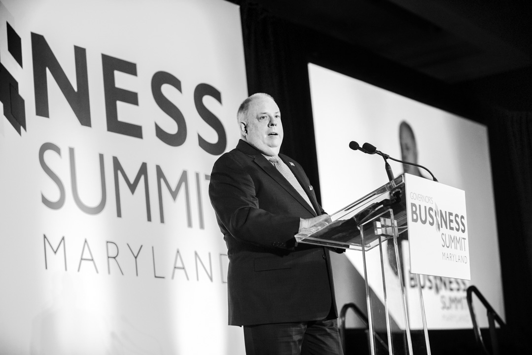 Business Summit-009.jpg