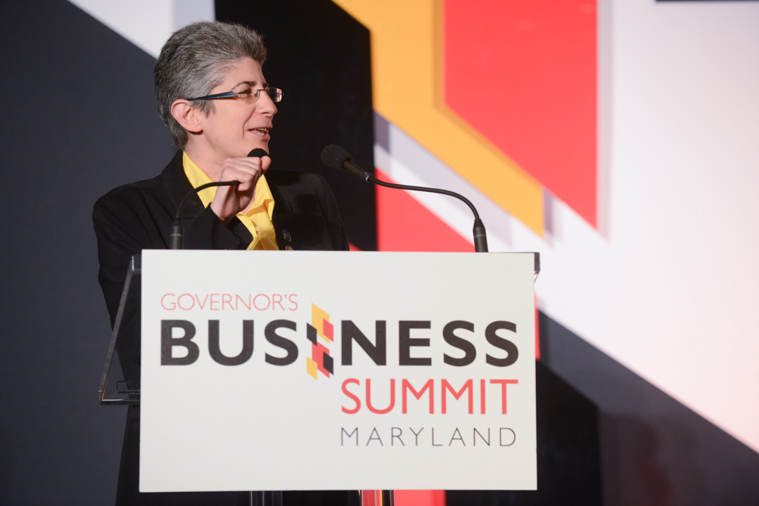 Business Summit-016.jpg