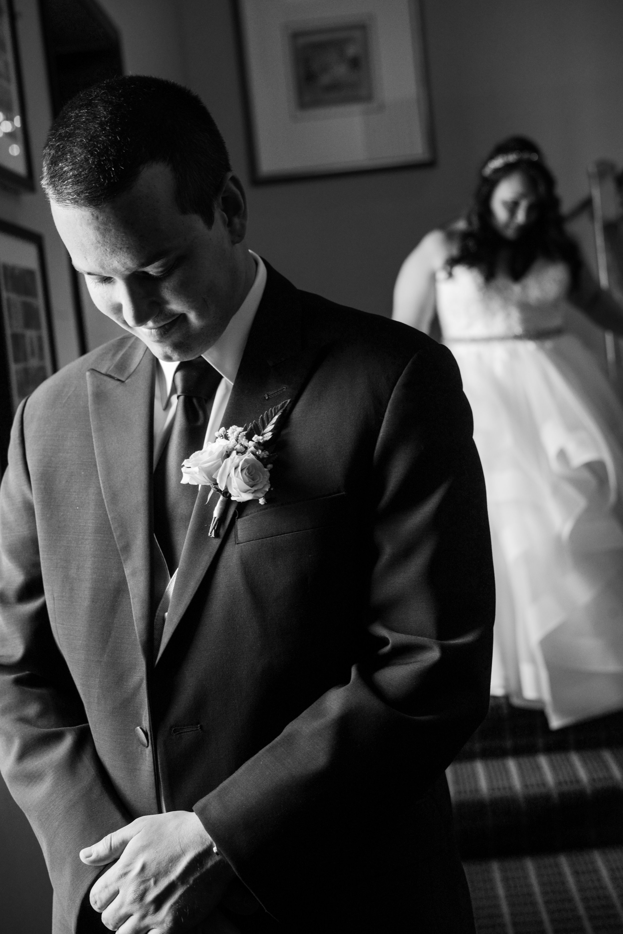 J & R Wedding-004.jpg