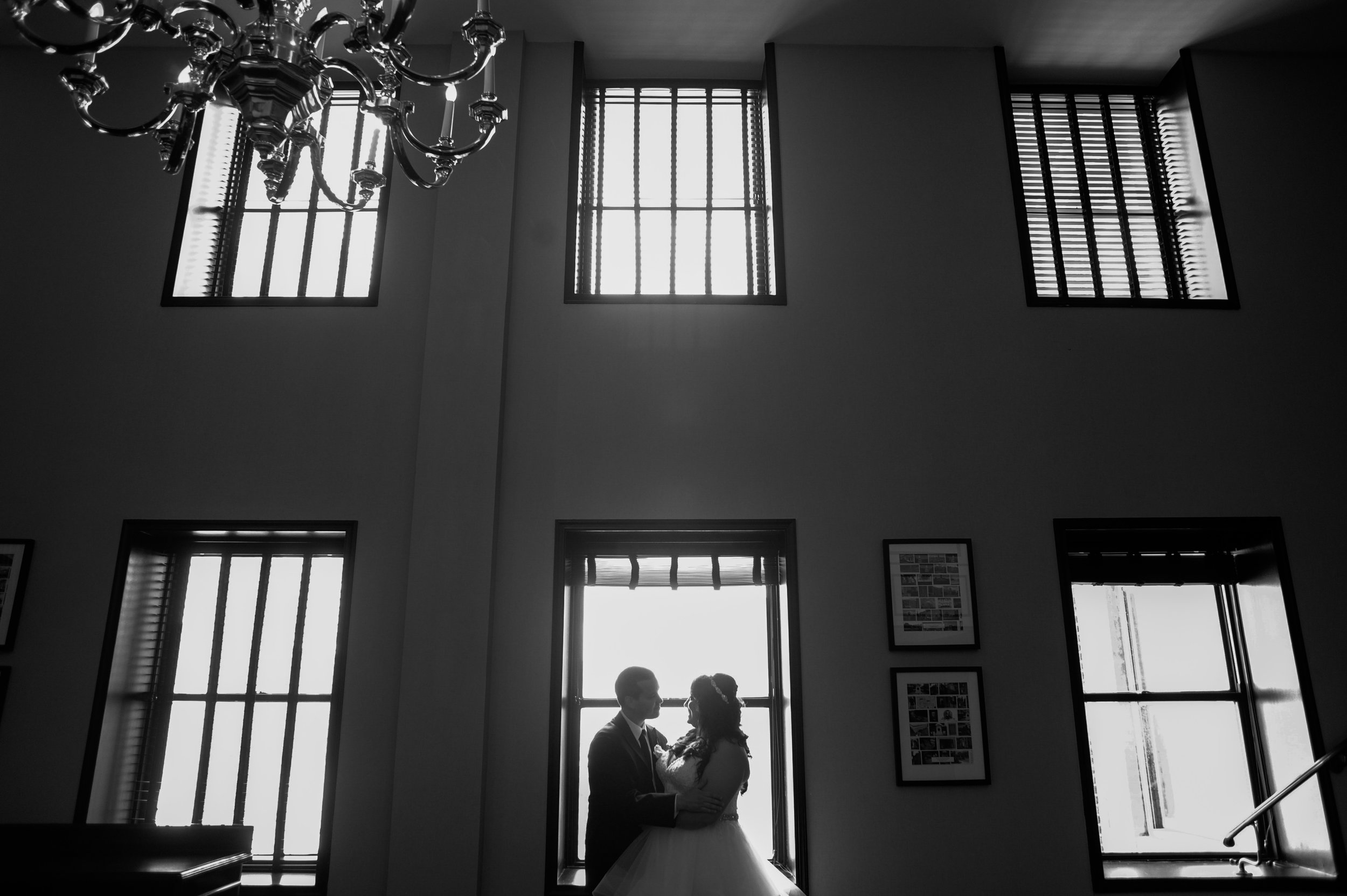 J & R Wedding-006.jpg