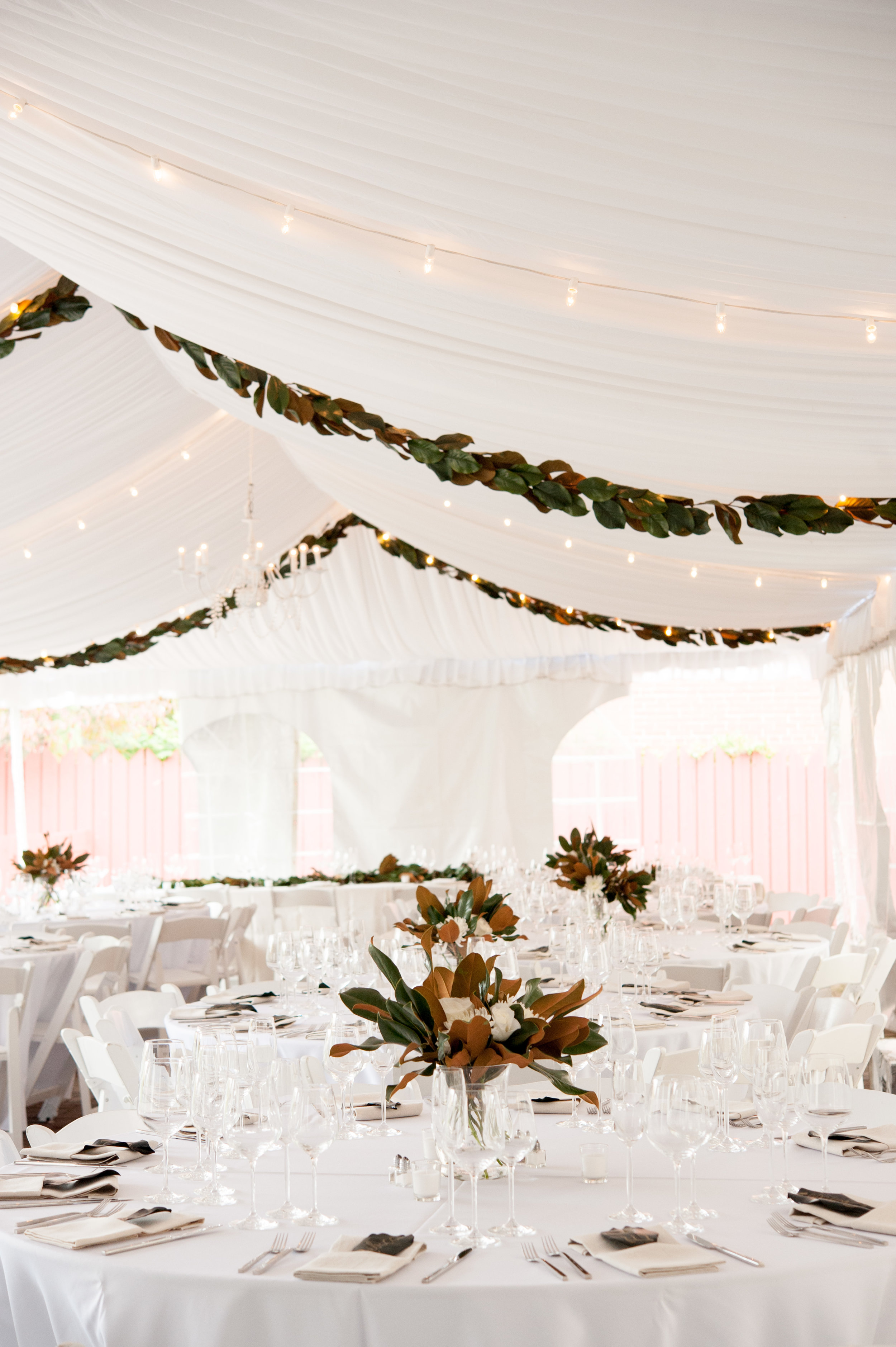Creative Cuisine Wedding-001.jpg