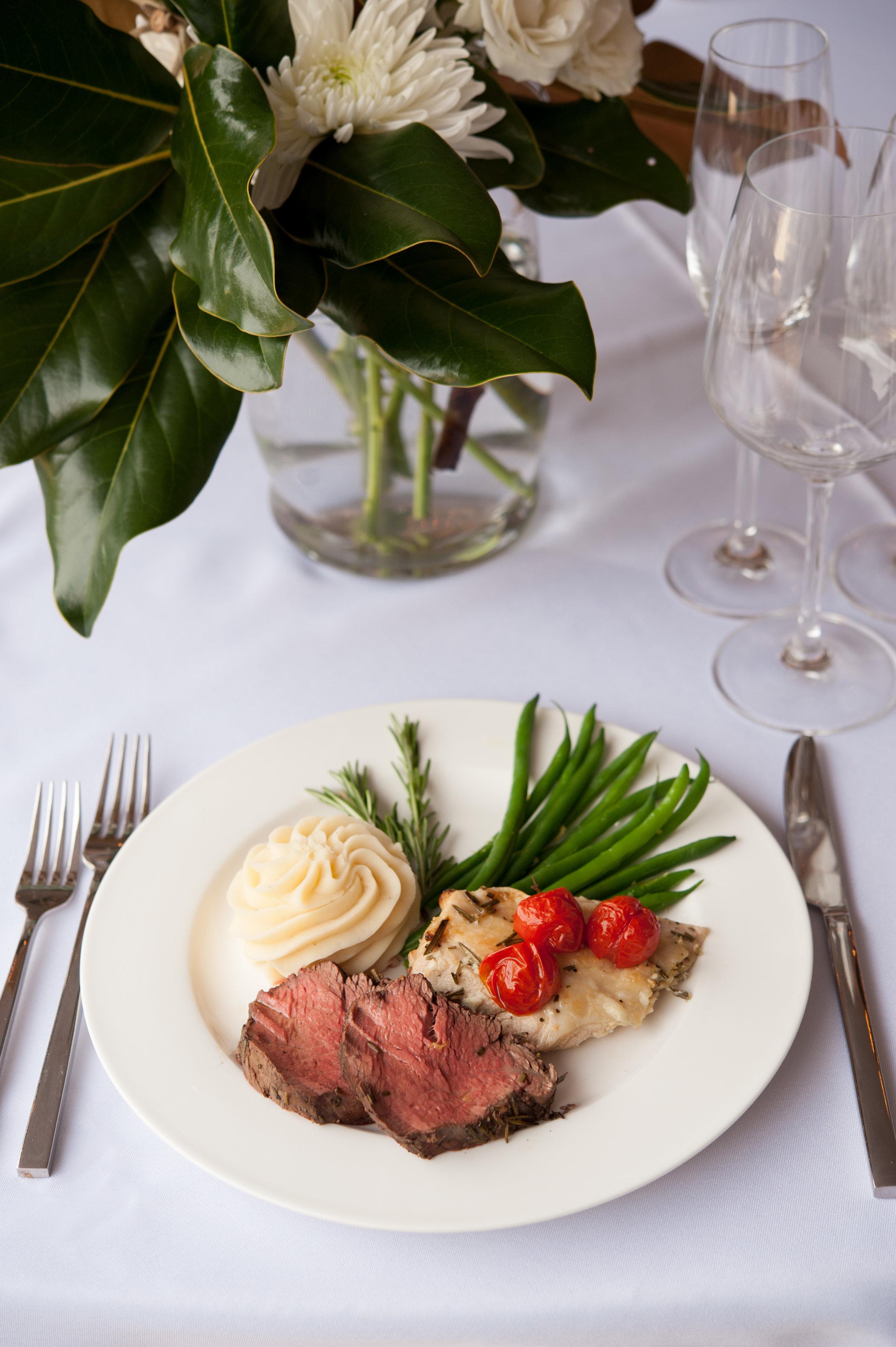 Creative Cuisine Wedding-013.jpg