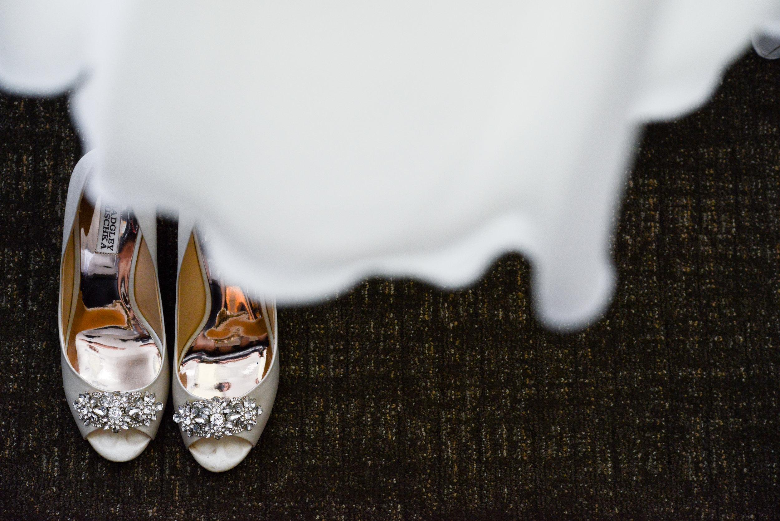 M & S Wedding-002.jpg