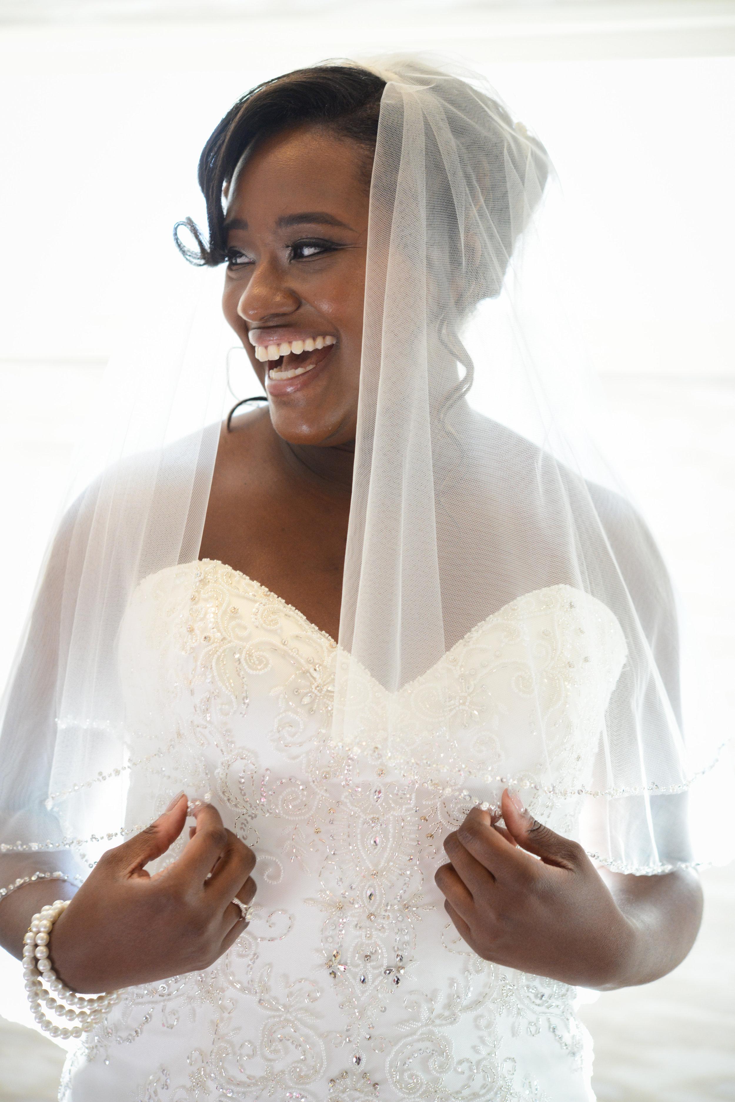 M & S Wedding-006.jpg