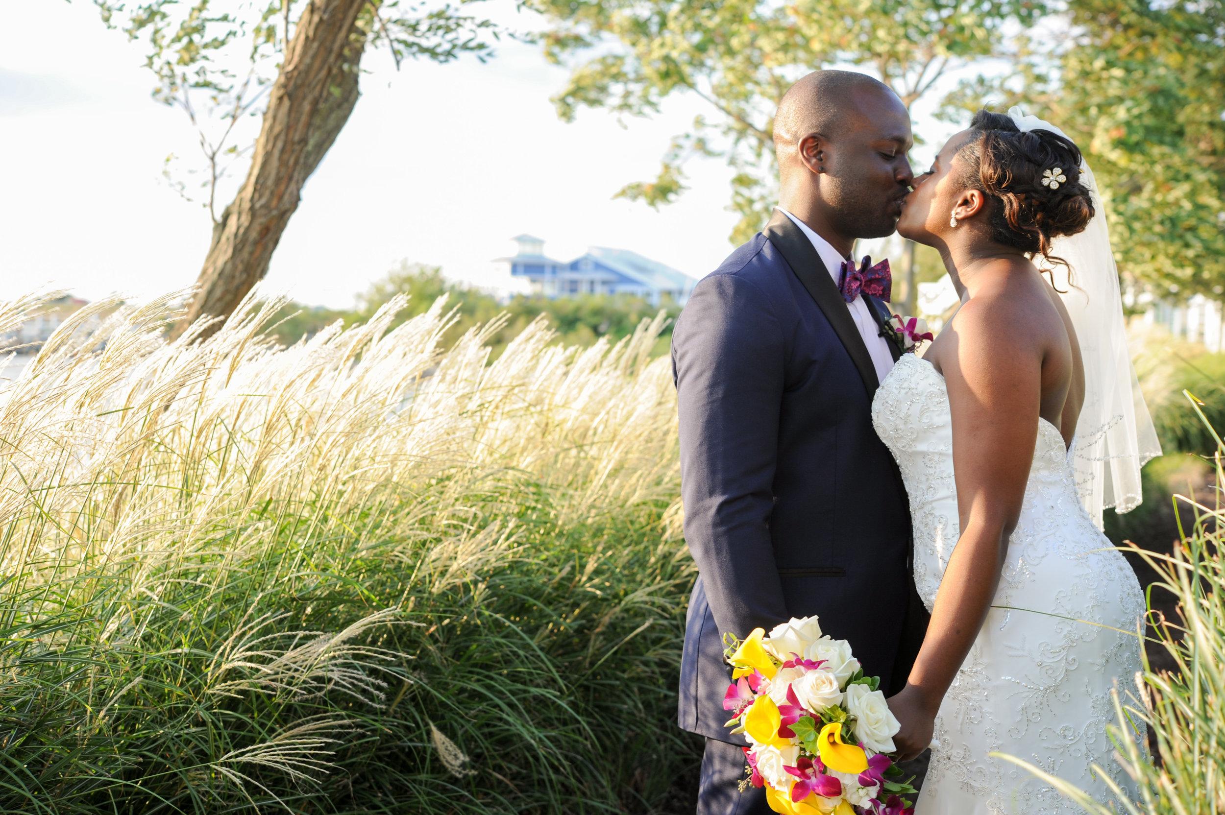 M & S Wedding-012.jpg