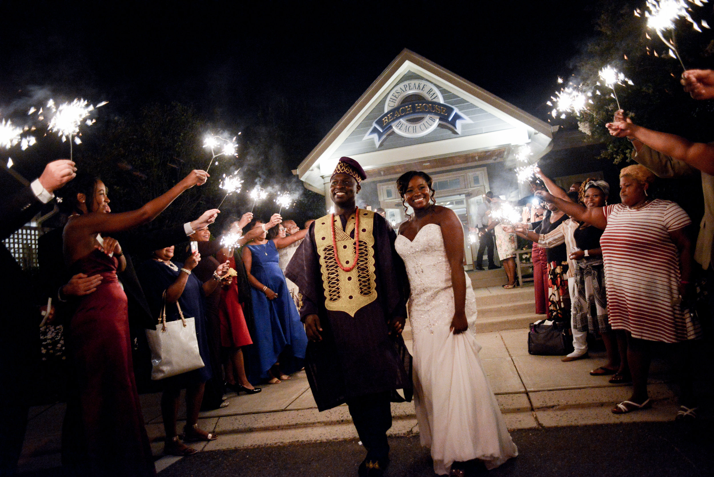 M & S Wedding-025.jpg